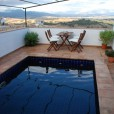 Accommodations and homestay in Jimena de la Frontera, Spain