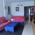 Accommodations and homestay in Las Palmas de Gran Canaria, Spain
