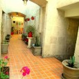 Accommodations and homestay in Arequipa, Bolivia