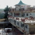 Accommodations and homestay in Shimla, Pakistan