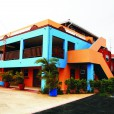 Accommodations and homestay in Banda abou, Dominican Republic