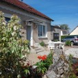 Accommodations and homestay in La Chapelle-Saint-Ursin, France