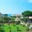 Accommodations and homestay in Anzio, Italy