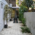 Accommodations and homestay in Cairo, Israel