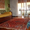 Accommodations and homestay in Firenze, Italy