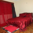 Accommodations and homestay in Nairobi, Kenya
