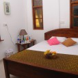 Accommodations and homestay in Kolonnawa, Sri Lanka
