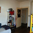 Accommodations and homestay in Turin, Italy