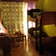 Accommodations and homestay in Valladolid, Spain