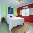 Accommodations and homestay in Trinidad, Jamaica