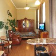 Accommodations and homestay in Kiev, Ukraine