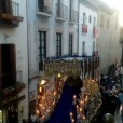 Accommodations and homestay in Granada, Spain