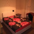 Rent room at Luton Central in Luton 8932