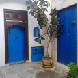 Accommodations and homestay in Tunis, Italy