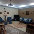 Accommodations and homestay in Tehran, Cyprus