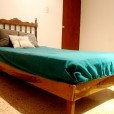 Accommodations and homestay in Mérida, Guatemala