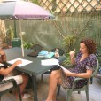 English Course in Teacher's Home in Sliema 8685