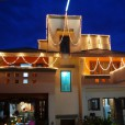 Accommodations and homestay in Bhopal, India