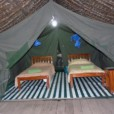 Enchoro Wildlife Camp Masai Mara - Relax in style & Comfort in Narok 2215