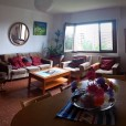 Accommodations and homestay in Zaragoza, Spain