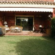 Accommodations and homestay in Marbella, Spain