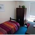 Accommodations and homestay in New York, Canada