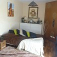 Accommodations and homestay in La Marsa, Italy