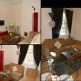 Accommodations and homestay in London, United Kingdom