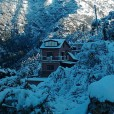 Accommodations and homestay in Shalaghat, Pakistan