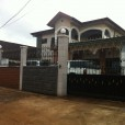 Accommodations and homestay in Douala, Angola