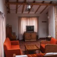 Accommodations and homestay in Cusco, Brazil