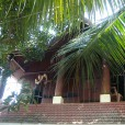 Accommodations and homestay in Kochi, Sri Lanka