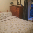 Accommodations and homestay in Dublin, Ireland