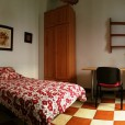 Great rooms at casa grande conposibilidad meals. in Granada 8443