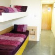 Great Fun accommodation for Students in London 2117