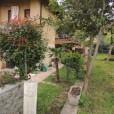 Accommodations and homestay in Rocca di Papa, Croatia