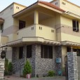 Accommodations and homestay in Vilachery, India