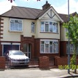 Accommodations and homestay in Ilford, United Kingdom