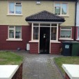 Accommodations and homestay in Artane, Ireland