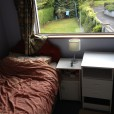 Accommodations and homestay in Goatstown, Ireland