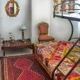 Accommodations and homestay in Isfahan, Israel