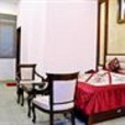 Double Room with private bathroom ensuite in New Delhi 5018