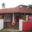 Accommodations and homestay in Cochin, India