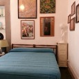 Accommodations and homestay in Firenze, France