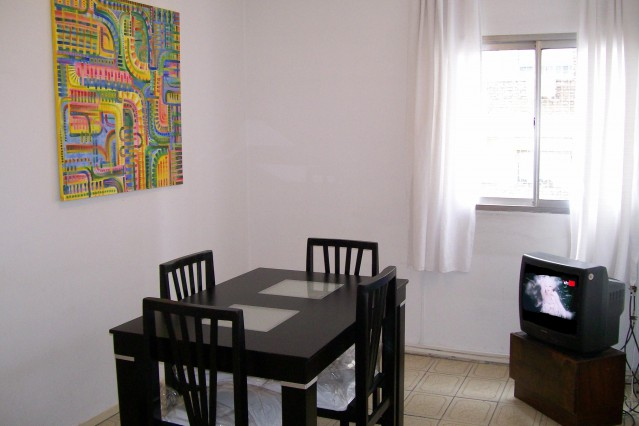 3 rooms for rent horse federal capital