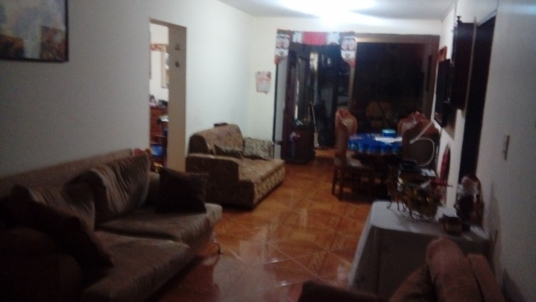 Apartment to stay in Medellin-Colombia