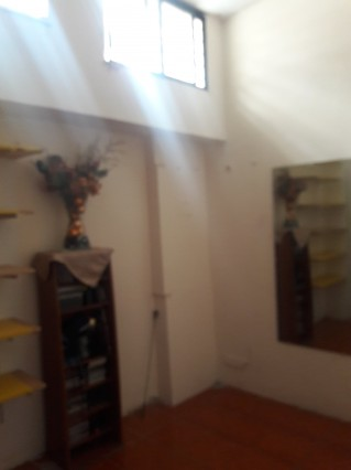 Nice Guesthouse, the best place to stay in Guayaquil