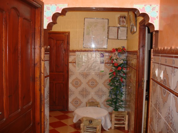 Entire Place with private bathroom ensuite