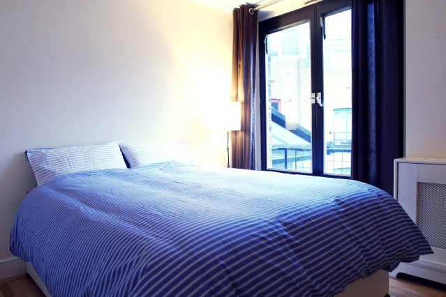 Super Comfy, Quiet Covent Garden 2 Bed Retreat