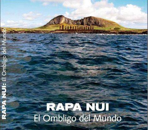 EASTER ISLAND RAPA NUI NATIVE HOSTEL